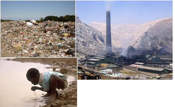 20101013044742-contaminacion.jpg